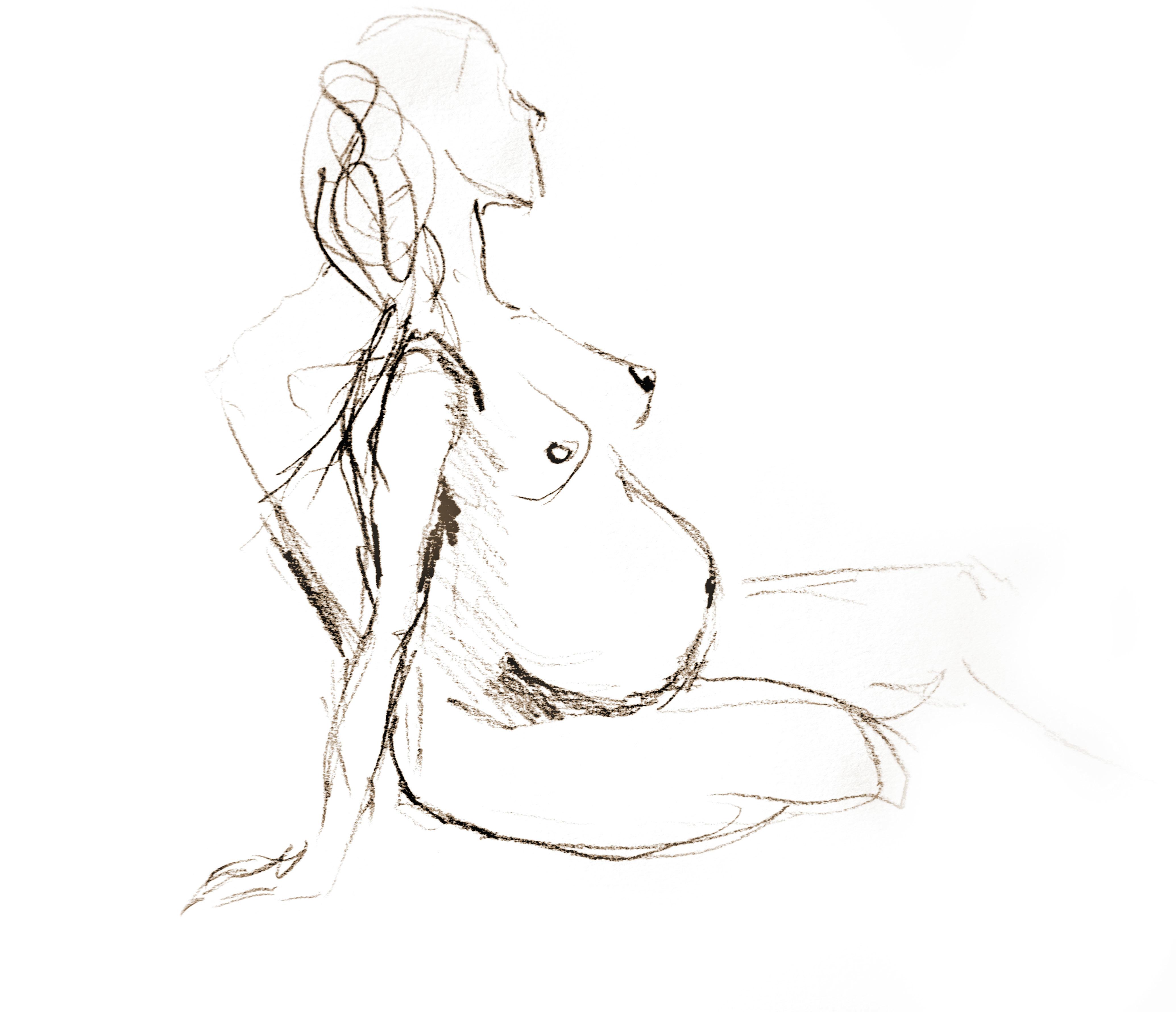 Gravide